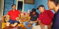 Belum Defenitif, Tujuh Desa Persiapan Bergantung Dana Hibah
