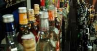 Belum Memiliki SIUP-MB, Mixologi Soju Jual Minuman Beralkohol
