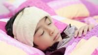 Benarkah Rumah Terlalu Bersih Meningkatkan Risiko Anak Terkena Leukemia?