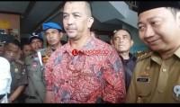 Berantas Korupsi, Pemkab Lampura Siap Jalankan Arahan KPK