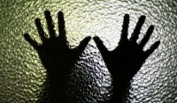 Berbuat Asusila, Legislator Terpilih Asal Dapil 2 Pringsewu Ini Dilaporkan Polisi