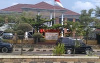 Beri Efek Jera Pelaku Cabul, PN Kotabumi Berikan Vonis Hukuman Berat