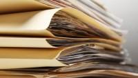 Berkas Perkara Pembunuhan Ayah Kandung Dilimpahkan ke PN Kotaagung