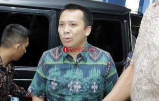Berkas PTDH 17 ASN Koruptor segera Diteken Gubernur