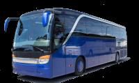 Beroperasi 2019, Tarif Bus AC Pemkot Rp2.000