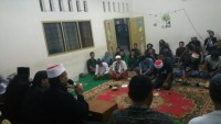Bersih Diri di Penghujung Ramadan
