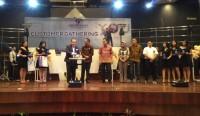 Berusia 9 Tahun, Novotel Tanamkan 6 Nilai Pelayanan