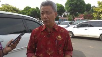 Besok, Batas Akhir Penyerahan LPJ Dana Kelurahan Tahap Pertama