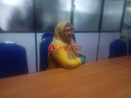 Besok Lanjut Tes, Peserta Lelang Sekprov Lampung diminta Istirahat Cukup