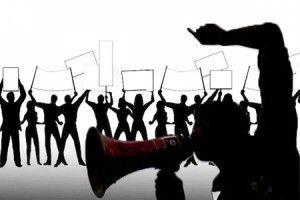 Besok, Ribuan Warga Tulangbawang akan Gelar Demo Duduki SGC