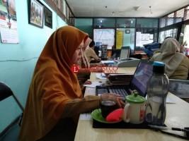Besok, Tunjangan Sertifikasi 1.127 Guru di Bandar Lampung Cair