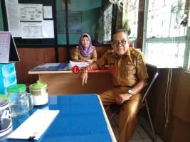 Besok, Tunjangan Sertifikasi Guru Bandar Lampung Kembali Disalurkan