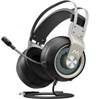 Bidik Gamers, MPOW Luncurkan Headset Baru