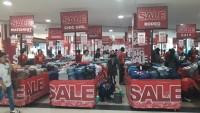 Big Sale Chandra Diskon Hingga 70%