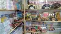 Bingung Mau Pilih Souvenir Pesta Nikah, Yuk Pesan Saja di LW Souvenir
