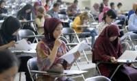 BKD Bandar Lampung Imbau Pendaftar CPNS Ikuti Prosedur