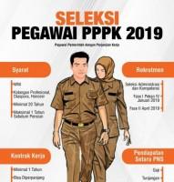 BKD Bandar Lampung Imbau Peserta Tes PPPK Datang Lebih Awal
