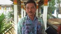 BKD Bandar Lampung Tunggu Penurunan Passing Grade