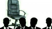 BKD Lamsel Bakal Lelang 7 Jabatan Eselon II