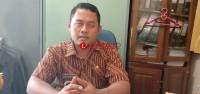 BKD Lamsel Usulkan Anggaran Seleksi Terbuka JPTP