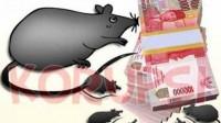 BKD Nyatakan PNS Terlibat Hukum Tak Terima Gaji