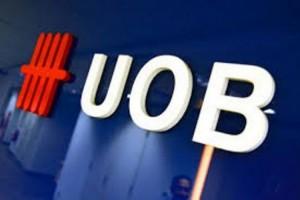 BKPM dan UOB Berkolaborasi Memfasilitasi Investasi Indonesia