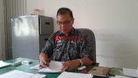 BKPPD LamtimBisa Langsung Pecat ASN yang Sudah Divonis Kasus Korupsi