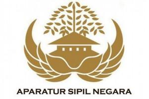 BKPSDM Tanggamus akan Telusuri ASN Beperkara Hukum