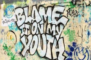 Blink-182 Rilis Lagu Baru
