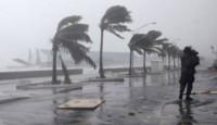BMKG Imbau Warga untuk Waspada Potensi Hujan Lebat dan Angin Kencang