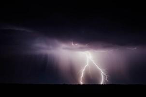 BMKG Ingatkan Potensi Hujan Lebat Akhir Pekan