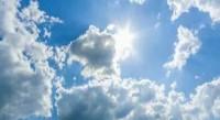 BMKG Lampung: Cuaca Hari Ini Cerah Berawan