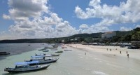 BMKG Maritim Pastikan Informasi Surut Tujuh Meter di Pelabuhan Bakauheni Hoaks