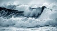 BMKG : Waspada Gelombang Tinggi Berpotensi Terjadi di Pelabuhan Krui