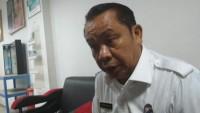 BNN - PT Tanjungkarang Enggan Paparkan Hasil Tes Urine Hakim PN Menggala