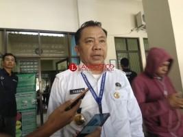 BNNP Lampung Perketat Pengawasan Narkoba Jelang Tahun Baru