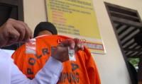 BNNP, Polda, dan Polresta Cegah Narkoba Masuk Saat Arus Mudik