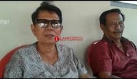 Bocah Korban Selamat Kecelakaan Maut Tinggal di Rumah Orang Tua