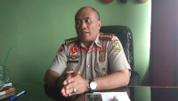 BPBD Bandar Lampung Catat 1.764 Rumah terkena Dampak Banjir