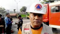 BPBD Bandar Lampung Siap Hadapi Cuaca Ekstrem