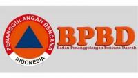 BPBD Lampung Siap Siaga Hadapi Bencana Banjir