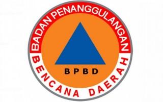 BPBD Way Kanan Imbau Warga Tak Bakar Lahan