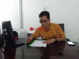 BPJS Kesehatan Bandar Lampung Buka Layanan MCS