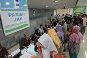 BPJS Kesehatan Jawab Kekesalan Menteri Keuangan