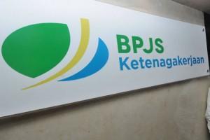 BPJS Ketenagakerjaan Benarkan Soal Tunggakan Koperasi TKBM Panjang
