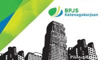 BPJS Ketenagakerjaan Dinilai Lebih Berhak Kelola Jaminan Sosial Ketenagakerjaan ASN