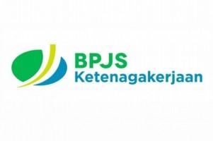 BPJS Ketenagakerjaan Gelar Lomba Karya Tulis Journalistic Award 2018