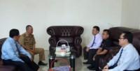 BPJS Ketenagakerjaan Lampung Tengah Buka Unit Layanan di Mesuji