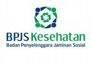 BPJS Tetap Tanggung Operasi Katarak, Fisioterapi dan IGD
