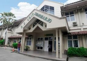 BPJS Kesehatan Turunkan Tim Telusuri Dugaan RS Urip Tolak Pasien Peserta